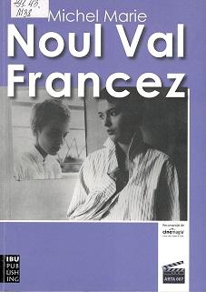 Michel_Noul val francez