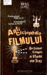 Prele_Anticiclopedia filmului