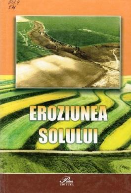 Eroziunea solului