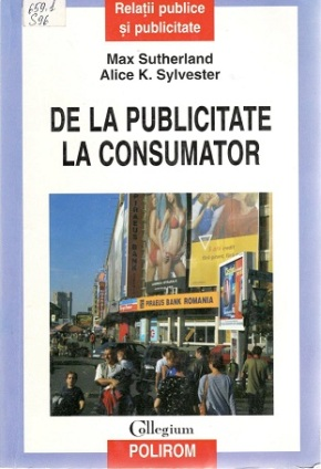 Sutherland_De la publicitate la consumator
