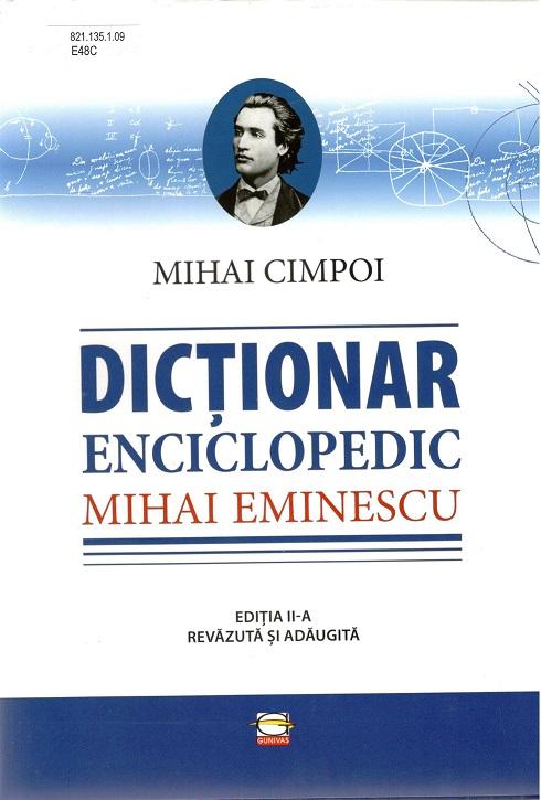 cimpoi