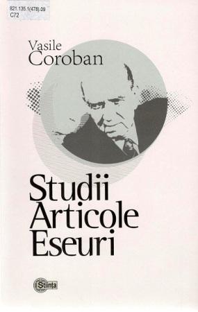 coroban