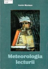 meteorologia lec
