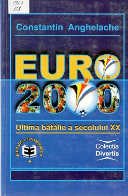 Anghelache Euro