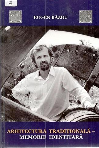 Eugen Bazgu
