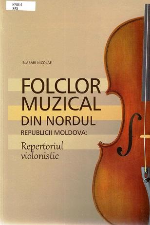 Slabarini_Folclor