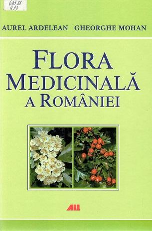 Ardelean_Flora