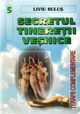 Bulus_Secretul