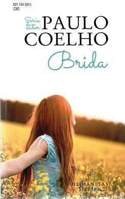 Coelho_Brida