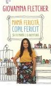 Fletcher_Mama fericita