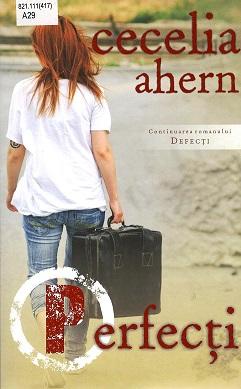 Ahern_Perfecti