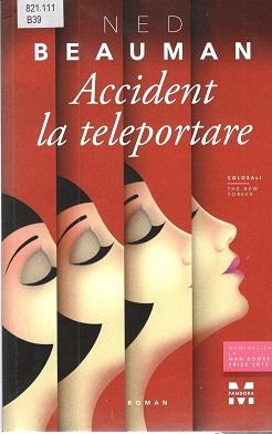 Beauman Accident