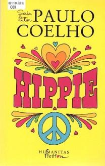 Coelho_Hippie