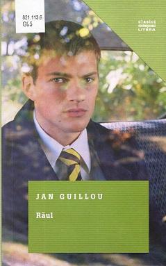 Guillou_Raul