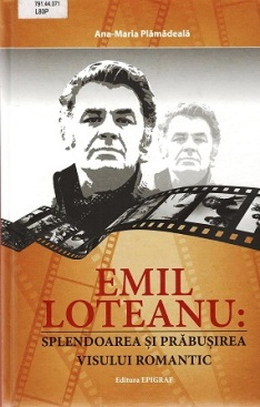Plamadeala Emil Loteanu