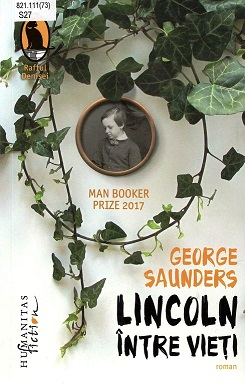 Saunders_lincoln