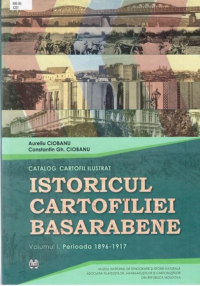 Ciobanu_Istoricul cartofiliei basarab