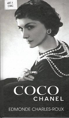 Coca Chanel