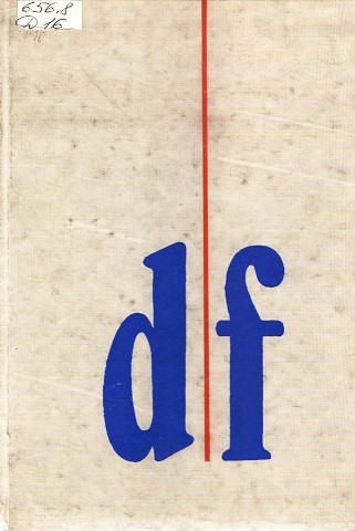 Dictionar filatelic