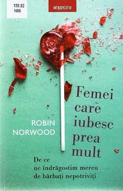 Norwood_Femei care iubesc