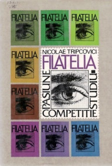 Tripcovici_Filatelia