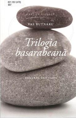 Butnaru_Trilogia