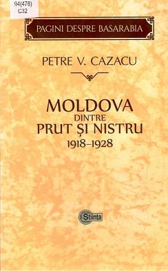 Cazacu_Moldova