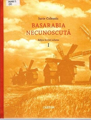 Colesnic_Basarabia nec
