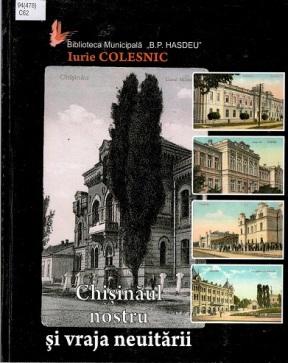 Colesnic_Chisinaul