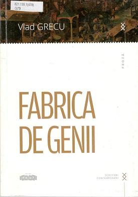 Grecu_Fabrica