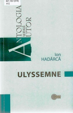 Hadarca_Ulysemne