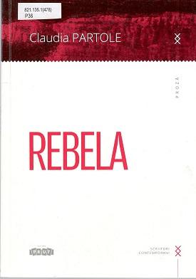 Partole_Rebela