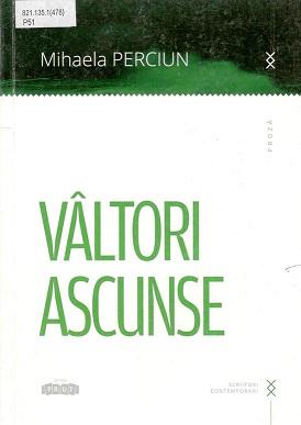 Perciun_Valtori