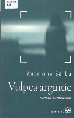 Sarbu_Vulpea