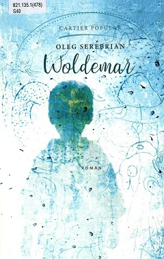 Serebrian_Woldemar