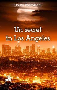 un-secret-in-los-angeles-193x300