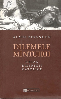 BEsancon Dilemele mantuirii