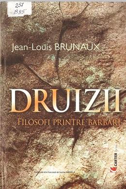 Brunaux Druizii