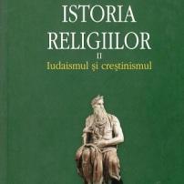 Istoria religiilor 2