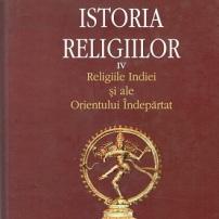 Istoria religiilor 4